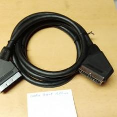 Cablu Scart 1, 75 m