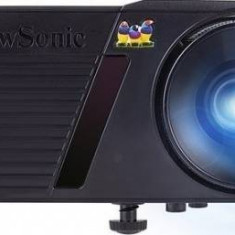 Videoproiector ViewSonic PJD5253