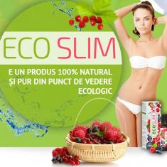 Eco Slim - Produse pentru digestie