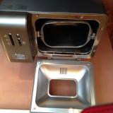 Mașină de făcut paine Tefal - Aparat de Preparat Paine