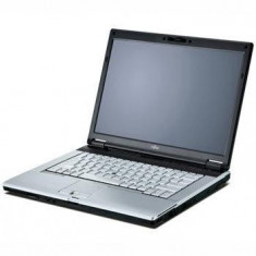 Laptop second hand Fujitsu Siemens Lifebook S7110 Core 2 Duo T2300 - Laptop Fujitsu-Siemens