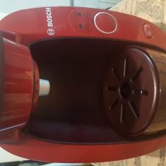 Espressor Bosch Tassimo - Espressor Cu Capsule