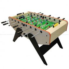 Masa fotbal pentru acasa - Foosball