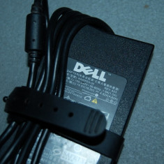 Incarcator Laptop DELL Slim 19.5V 4.62A 90W PA-3E FAMILY MOD. HA90PE0-00/LA90PE1