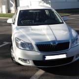 Skoda Octavia II facelift, An Fabricatie: 2012, Motorina/Diesel, 130000 km, 1600 cmc