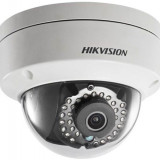 HK IP-DOME IND 2.8MM QXGA IP66 WIFI - Camera CCTV