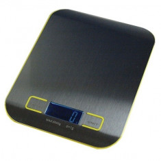 Cantar Slim 1.3 cm grosime - Dieta