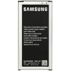 ACUMULATOR SAMSUNG  Galaxy S5 G900 COD EB-BG900BBE BATERIE ORIGINALA NOUA