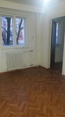 Scoala 8, apartament 2 camere, etaj 2, constanta, vanzare foto