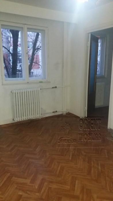 Scoala 8, apartament 2 camere, etaj 2, constanta, vanzare foto mare