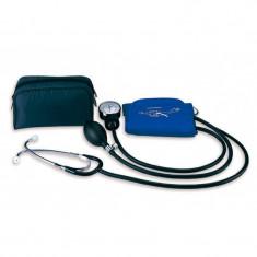 Tensiometru + stetoscop - Aparat monitorizare