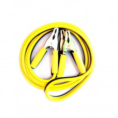 Cablu curent 1200A - Cablu Curent Auto