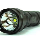 Lanterna CREE Q5