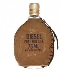 Diesel Fuel for Life Homme eau de Toilette pentru barbati 75 ml Tester - Parfum barbati Diesel, Apa de toaleta