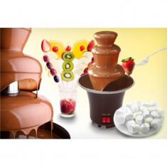 Fantana de ciocolata, capacitate 300g