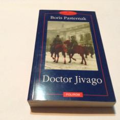 DOCTOR JIVAGO, BORIS PASTERNAK, RF44