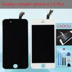 Display Iphone 6 Calitate AAA