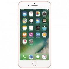 Telefon mobil Apple iPhone 7 Plus, 32GB, Rose Gold