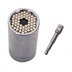 Cheie tubulara universala - Surubelnita