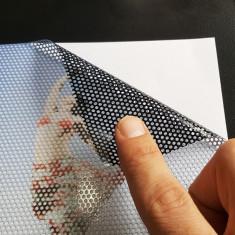 Print indoor/outdoor - Printare