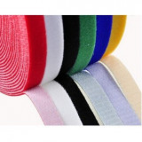 Banda Velcro Arici, scai, diverse culori 25 mm x 1 m