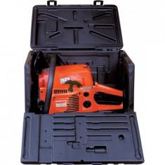 Hecht 44 BOX Motofierastrau 2.7 CP, lama 40 cm, 5.4 kg