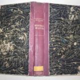 LES MYSTERES DE L'ETRE 1902