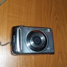 Aparat foto digital Fujifilm FinePix A800 , FUNCTIONEAZA ., Compact, 8 Mpx, 2.5 inch