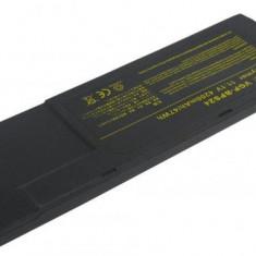 Baterie laptop Sony Vaio VGP-BPS24