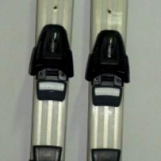 Schiuri DYNASTAR SX64 TEAM 3 1, 50 cm 80/64/93 skiuri predare personala in zona, Marime (cm): 152