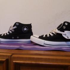 Converse All Star Padded (originali) - Tenisi copii Converse, Marime: 38, Culoare: Negru