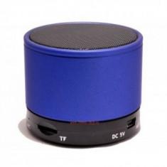 Boxa bluetooth Beatbox cu MP3 player