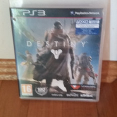 PS3 Destiny - joc original by WADDER - Jocuri PS3 Activision, Shooting, 16+, MMO