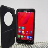 Smartphone Asus Zenfone 2 ZE551ML 32GB Dual Sim 4G