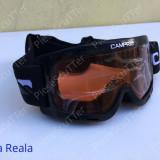 Ochelari Schi - Ski - Sky - Snowboard Copii ( Junior ) - Anti FOG - Protectie UV - Ochelari ski