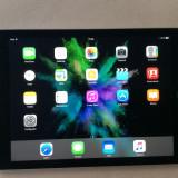 Ipad Apple Pro, Gri, 128 GB, Wi-Fi