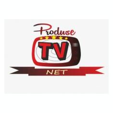 Domeniu produsetvnet.ro - Site de Vanzare
