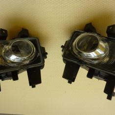 Proiector dreapta Opel Zafira B - Dezmembrari Opel