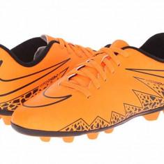 Ghete Fotbal Nike Hypervenom Phade 2 FG Junior-Ghete Fotbal copii 744942-888, Marime: 38, Culoare: Din imagine