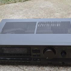 Amplificator Technics SA-GX 100 - Amplificator audio Technics, 81-120W