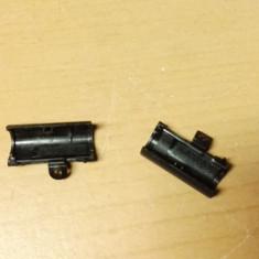 Capace balamale Laptop Fujitsu Siemens Amilo SI3655