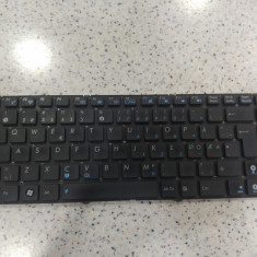 Tastatura laptop Asus U46S, U46SV