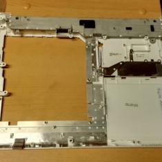 Bottom Case Laptop Fujitsu Siemens SI36SS - Carcasa laptop