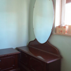 Mobilă dormitor - Set mobila dormitor