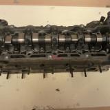 Chiuloasa OPEL ASTRA VECTRA SIGNUM ZAFIRA Y22DTR - Dezmembrari Opel