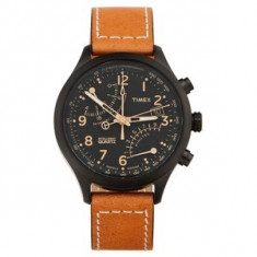 Ceas barbatesc Timex T2N700