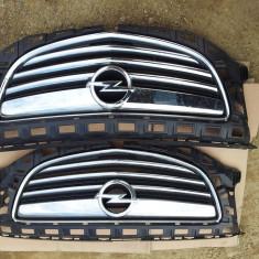 Grila Opel Insignia - Dezmembrari Opel
