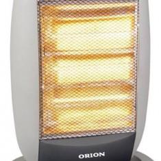 Sistem de încălzire Orion OHH 120