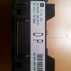 Tablou de sigurante REC (din portbagaj) OPEL ASTRA H ZAFIRA B 13181278 DP - Sigurante Auto