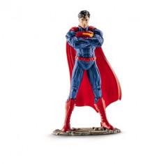 Figurina Schleich - Superman - 22506 - Figurina Desene animate